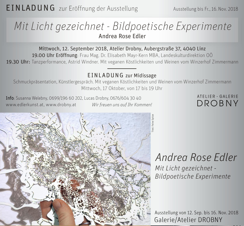 1-kunst-karte-andrea-rose-edler-2-www