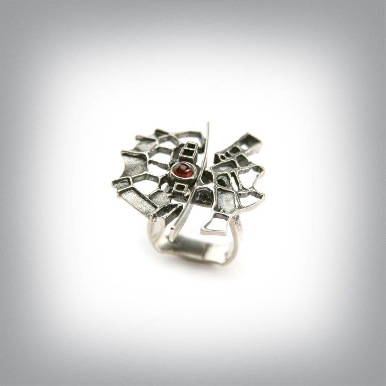 in_the_mood_set_4_ring_0001