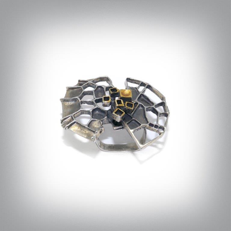 in_the_mood_set_4_ring_0003