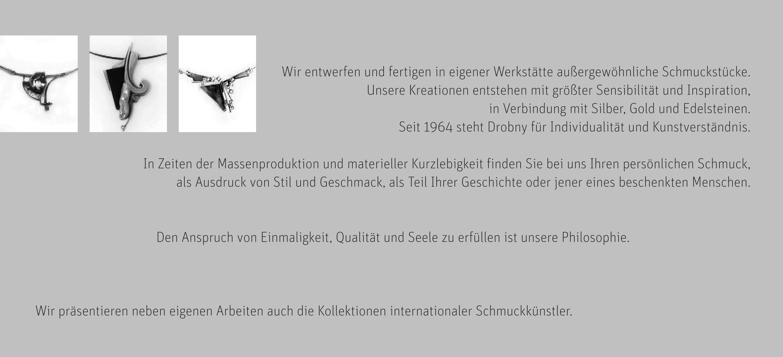 DROBNY-Folder-Eröffnung-V2-RZ