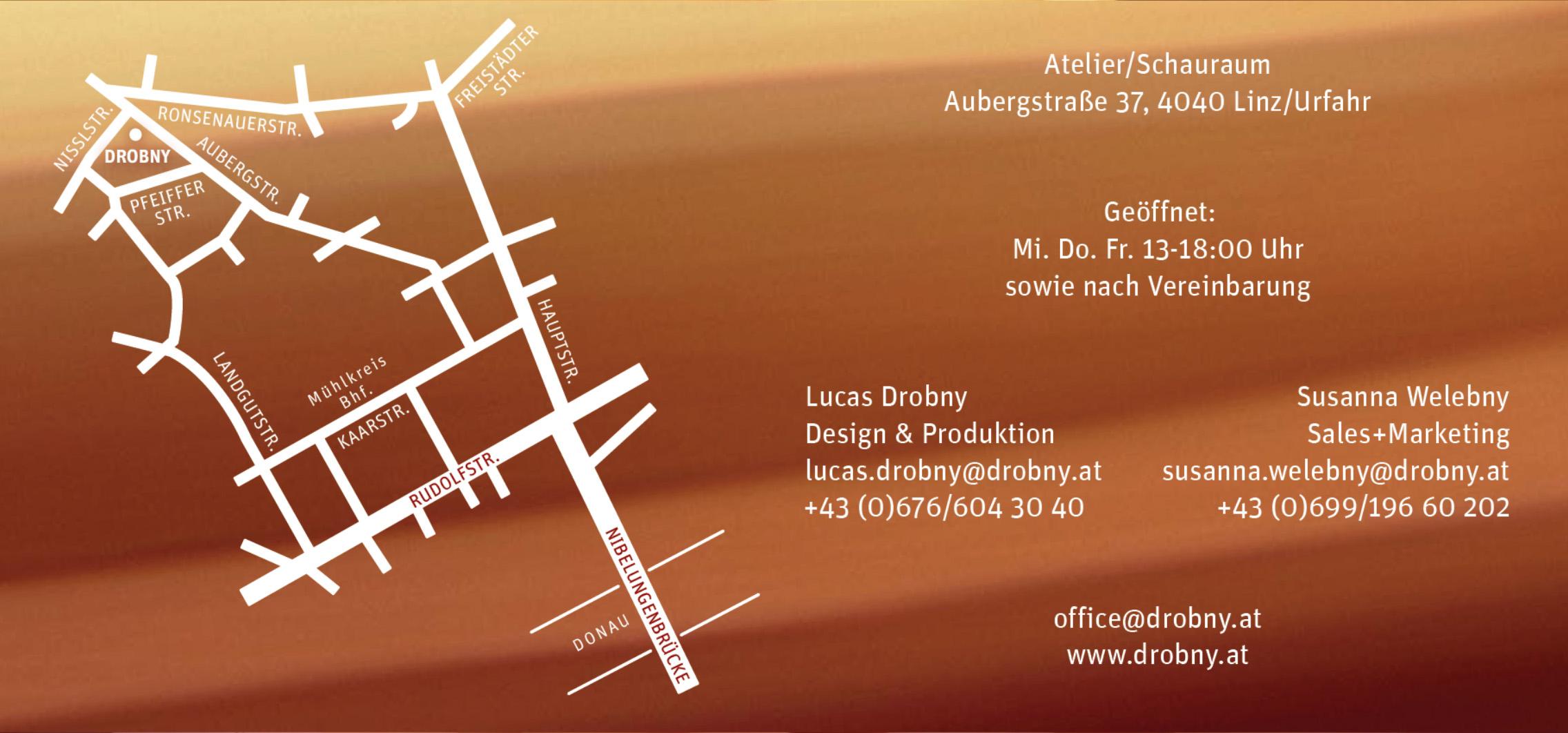 drobny-einladung-prsesentation-03