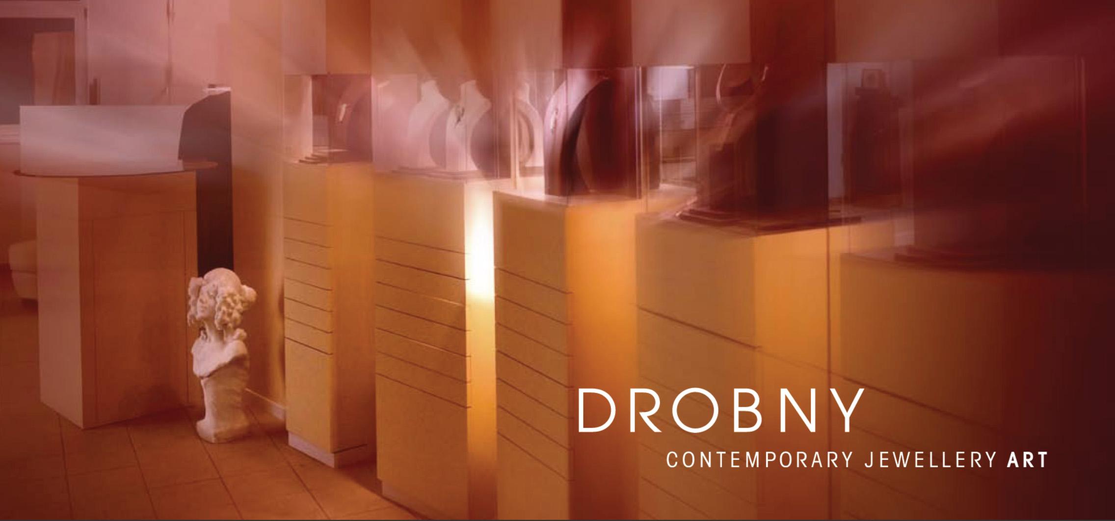 drobny-einladung-prsesentation-04