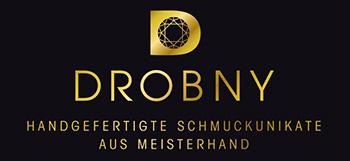 DROBNY - Goldschmiede