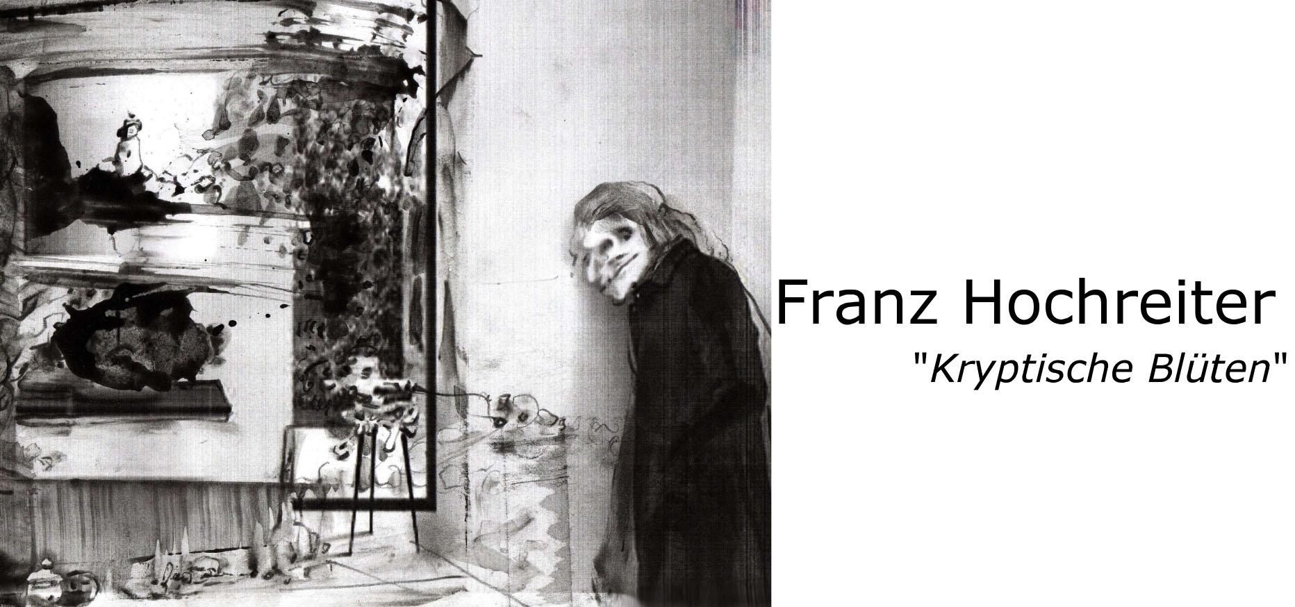 COVER-KUNST KARTE.pdf