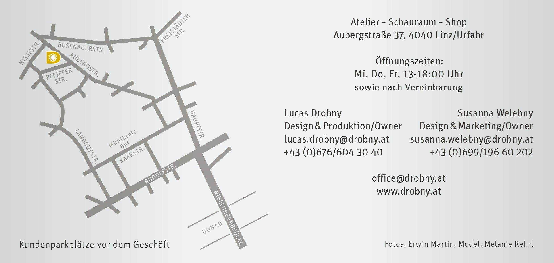 DROBNY-Folder-Einladung-17-4-S1-V2