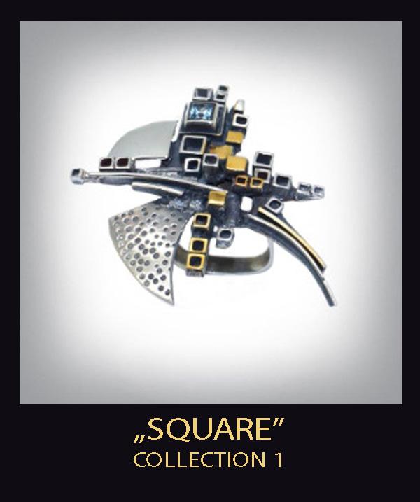 01-square