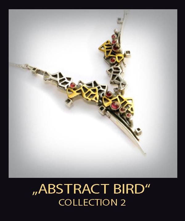 02-abstract-bird