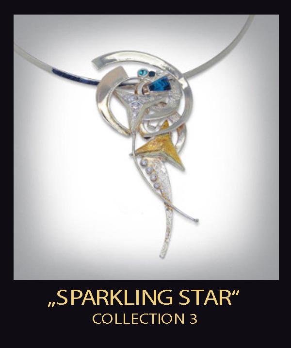 03-sparkling-star