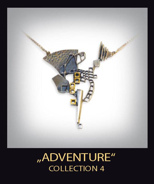 04-adventure