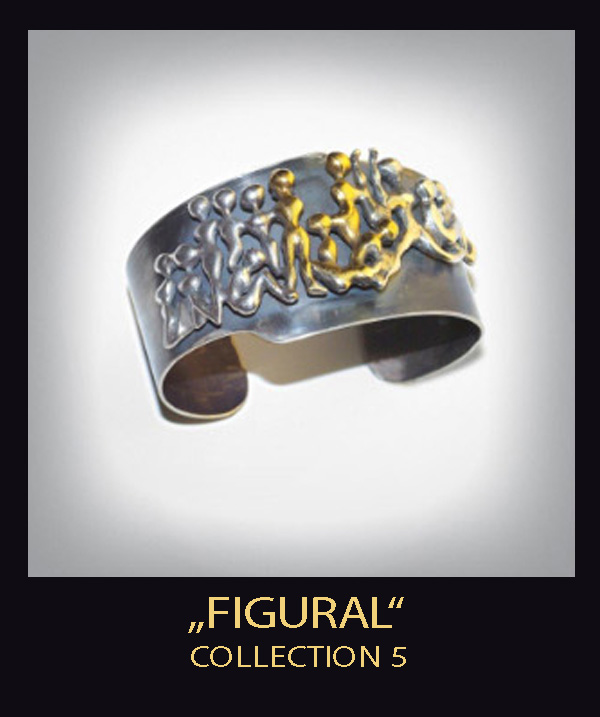 05-figural