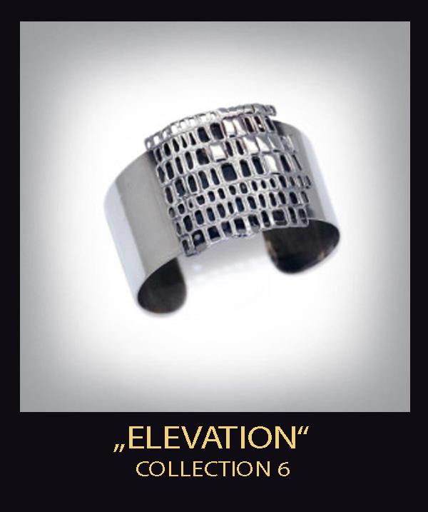 06-elevation