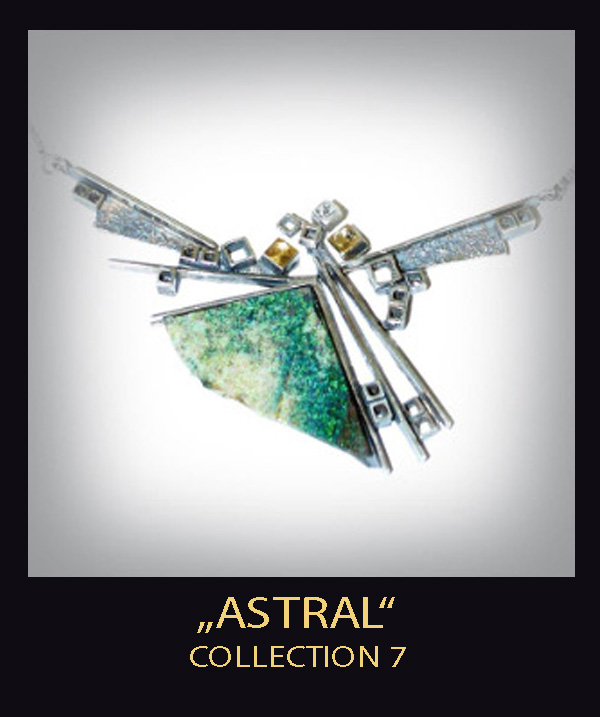 07-astral