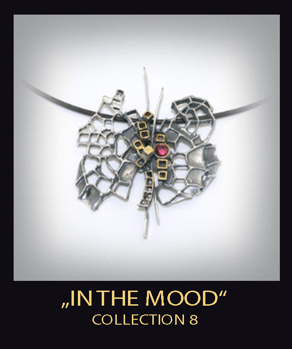 08-in-the-mood