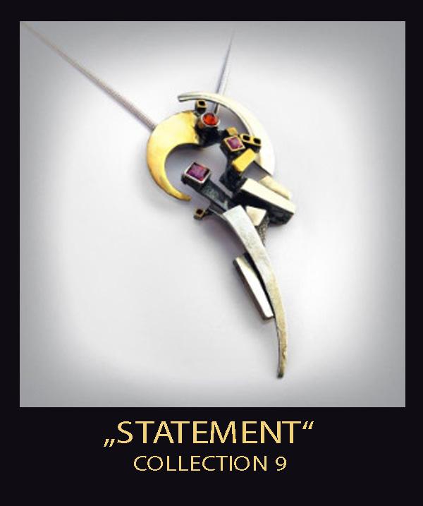 09-statement
