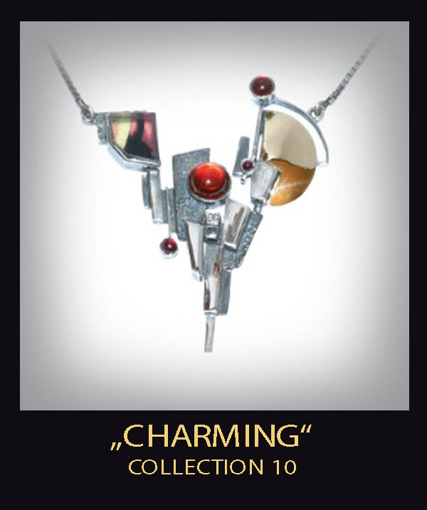 10-charming