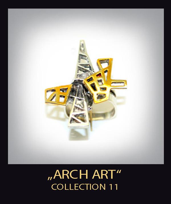 11-arch-art