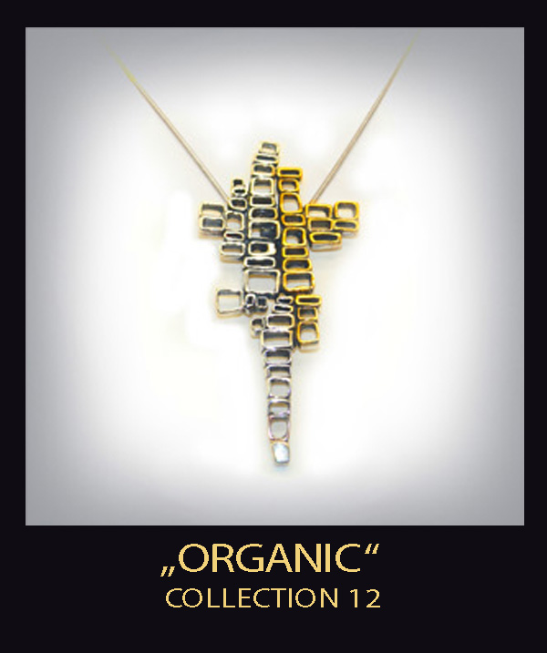 12-organic
