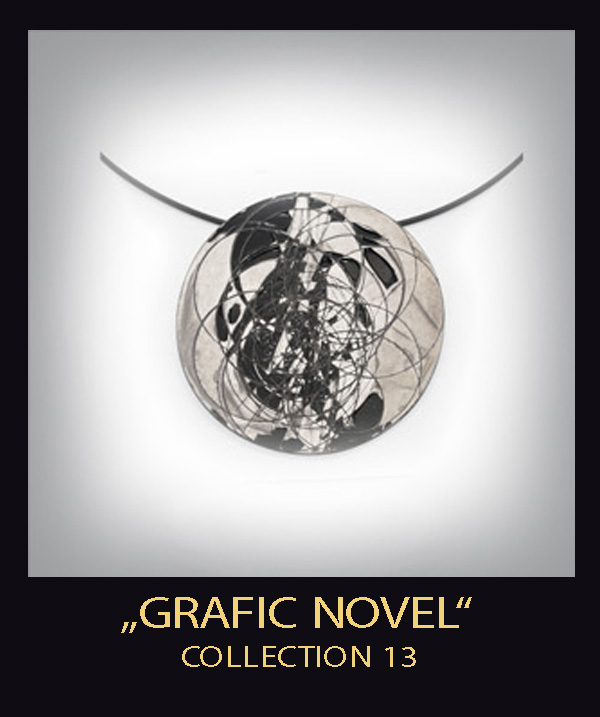 13-grafic-novel