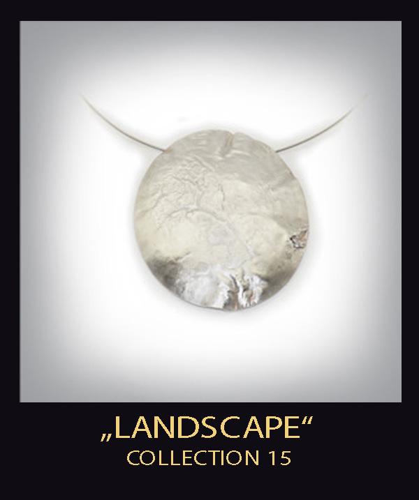 15-landscape