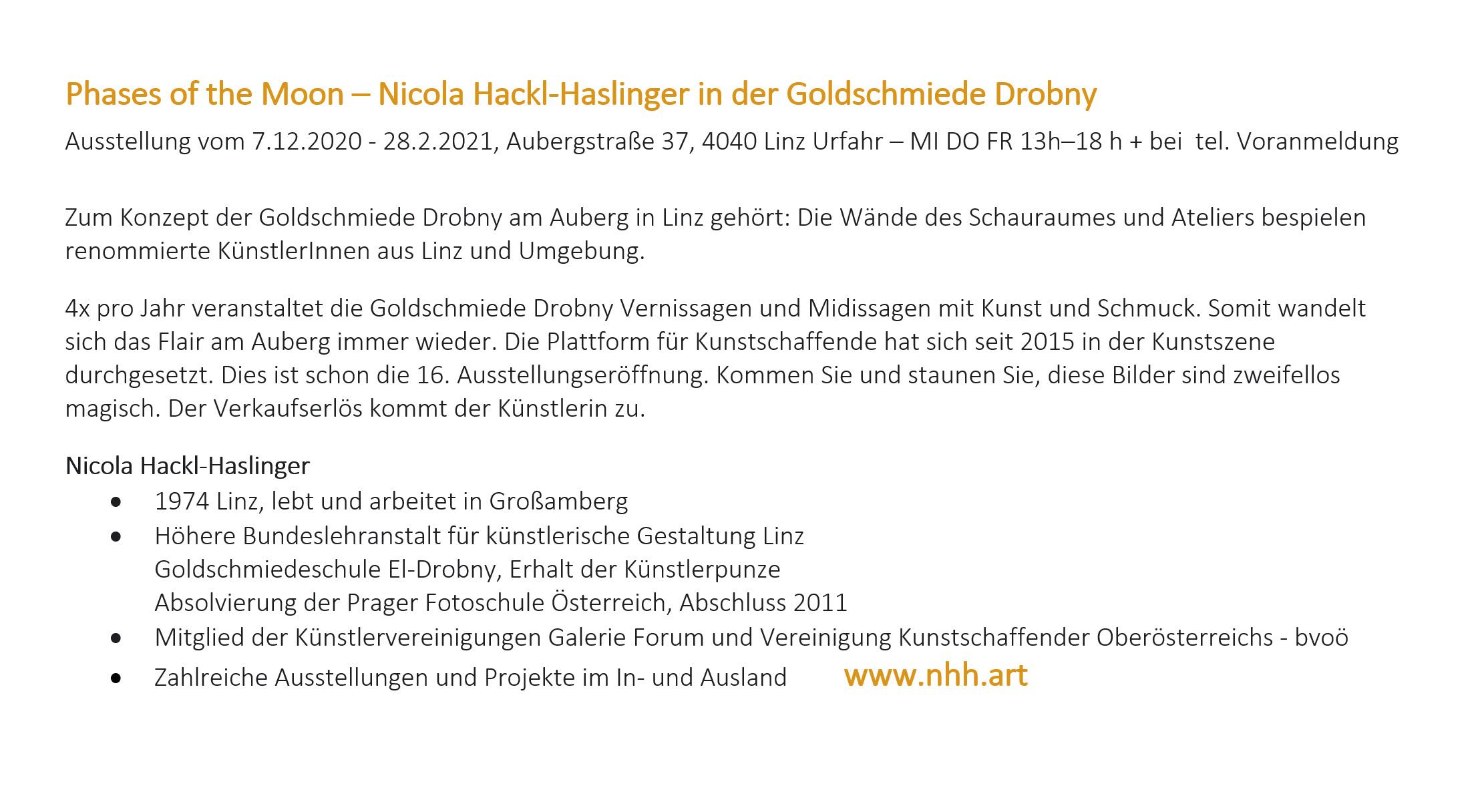text-hompage-vernissage-nicola-hackl-haslinger_neu